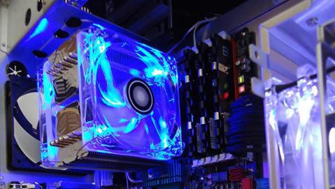 Ventilación para el PC, claves y consejos