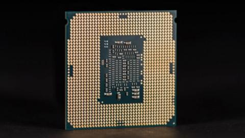 Intel Core i7-6950X confirmado, el primero con 10 núcleos