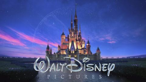 71f563e9c Las 10 mejores películas de Disney para niños | Entretenimiento ...