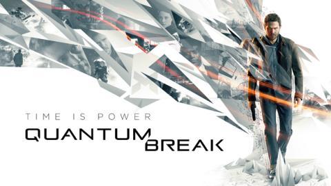 Quantum Break ya está disponible en Windows 10 y Xbox One