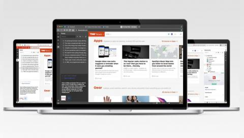 Vivaldi, la alternativa a Chrome para usuarios avanzados