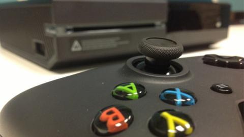 Microsoft ya permite desarrollar aplicaciones desde Xbox One