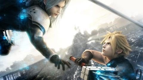 Final Fantasy VII no será dividido en varios capítulos