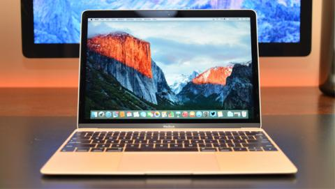 DIsponible la nueva beta de iOS y OS X El Capitan