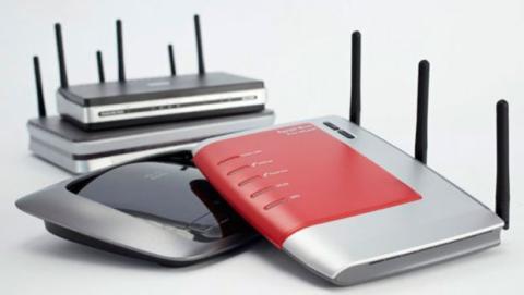 De todos los dispositivos inalámbricos implicados de una u otra forma en tu red Wi-Fi, posiblemente el más importante sea el router