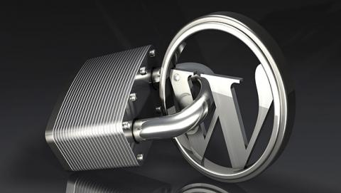 HTTPS Wordpress