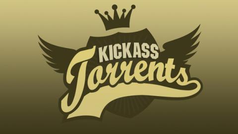 Kickass mejora su seguridad con la verificación en dos pasos