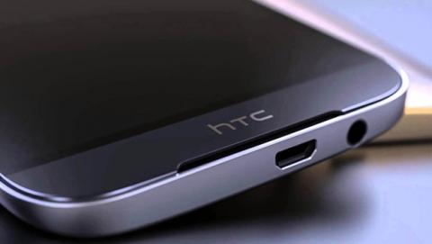 HTC 10, se filtra un vídeo promocional y una nueva imagen