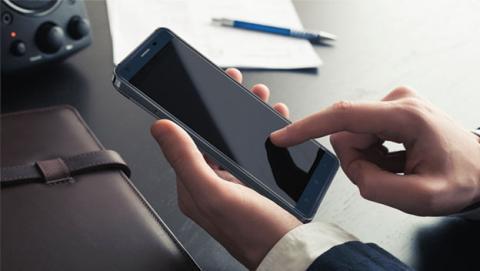 Oukitel K6000 Pro ya disponible en preventa y con descuento