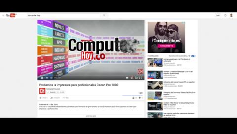 como convertir videos de youtube a audio mp3