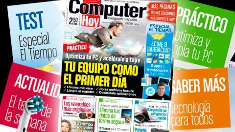 Computer Hoy 458