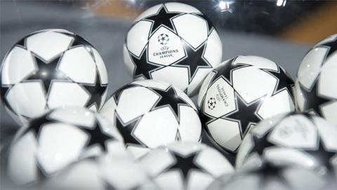sorteo champions, sorteo semifinales, sorteo champions league, ver sorteo champions, sorteo champions en directo, sorteo champions online