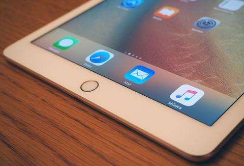 Pantalla iPad Pro 9.7