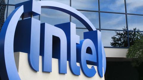Intel Apollo Lake, nuevos procesadores low cost para PC