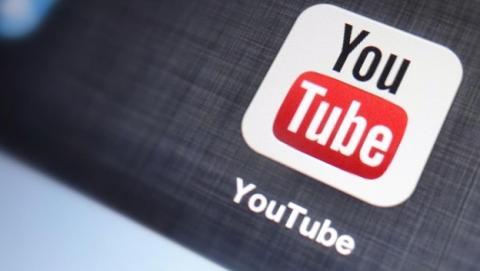 14 trucos de YouTube que no conocías