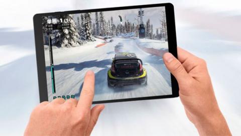 Uno de los rasgos que más llaman la atención en la Teclast X89 Kindow es que esta tablet china puede ejecutar tanto Windows 10 como Android 4.4 KitKat