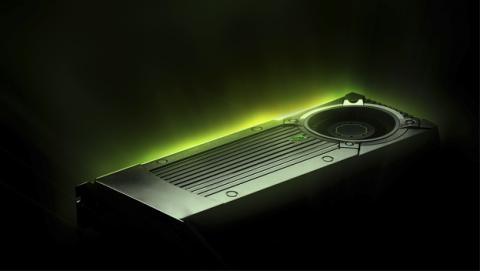 Nvidia Quadro M2000: tarjeta gráfica asequible de gama media