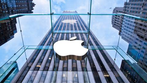 Proyecto Titán: Apple se fija en Tesla para su Apple Car