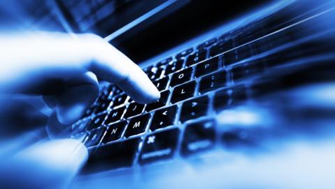 CryptXXX, el ransomware que roba contraseñas y Bitcoins