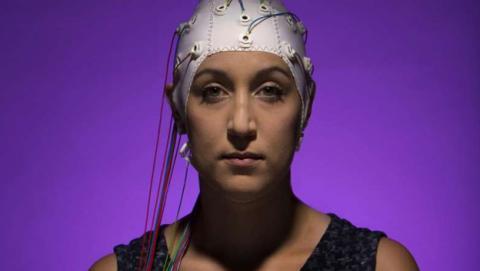 Ondas cerebrales, el futuro de los sistemas de seguridad