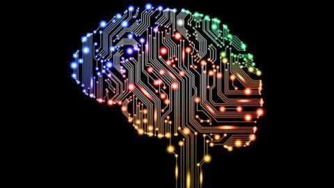 Inteligencia artificial para detectar ataques cibernéticos
