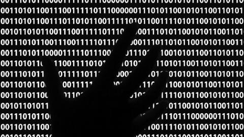 detectado nuevo ransomware