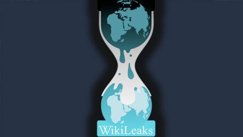 Que es Wikileaks