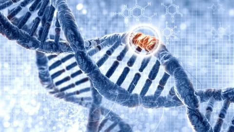 AstraZeneca se propone secuenciar dos millones de genomas