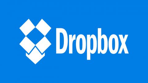Dropbox en Windows XP