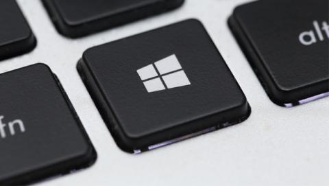 Gergsvr32: nuevo exploit de Windows que pone tu PC en riesgo