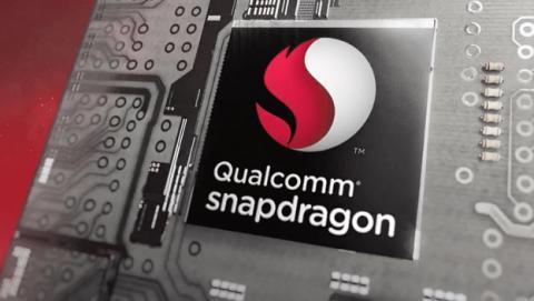 Microsoft Surface Phone coquetea con el Snapdragon 830