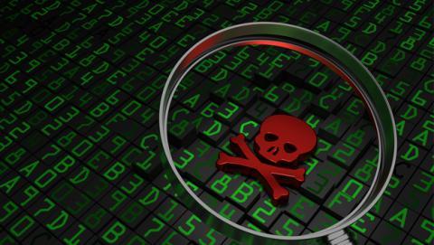¿Visitas webs porno desde Android? Cuidado con el ransomware