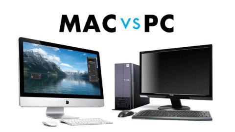 Comprar un iMac significa pagar el doble por algo inferior