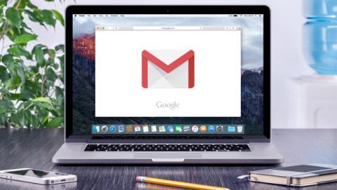 Cómo programar mails en Gmail para que se envíen después