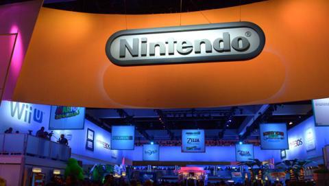 Confirmado, Nintendo NX saldrá a la venta en marzo de 2017
