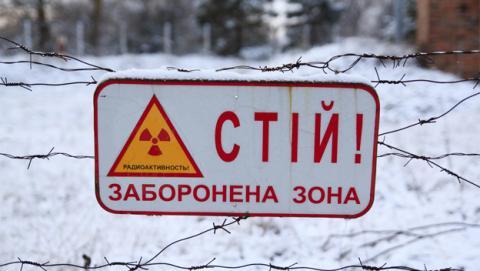 El desastre de Chernóbil, ahora en realidad virtual