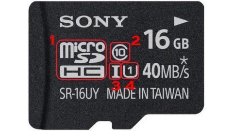 Nintendo Switch: cómo elegir la mejor tarjeta micro SD para descargar juegos