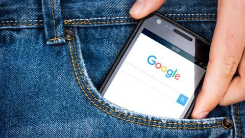 Los nuevos Google Nexus, fabricados por HTC y con Android N