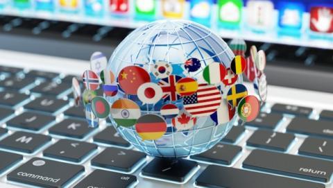 Google Traductor cumple 10 años