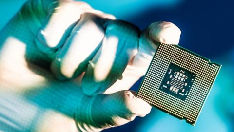 Filtraciones de la séptima generación de Intel 'Kaby Lake'