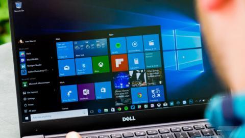 Queda poco tiempo para actualizar gratis a Windows 10
