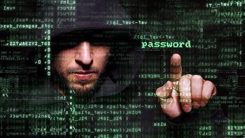 Los exploits son utilizados por los hackers