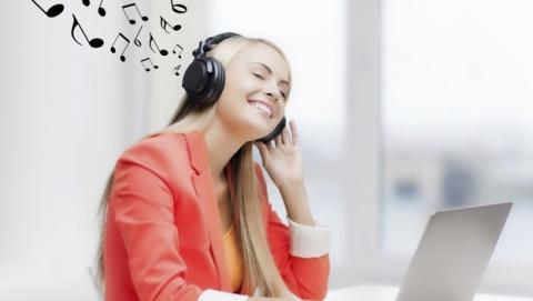 Los mejores reproductores de música gratis para PC