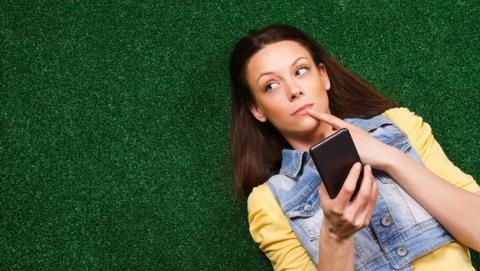 Cómo desactivar el buzón de voz en Movistar, Vodafone, Orange y resto de compañías