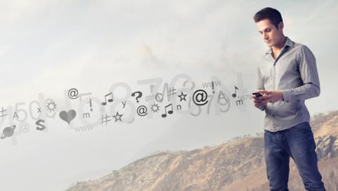 Páginas webs para descargar sonidos y tonos de llamada