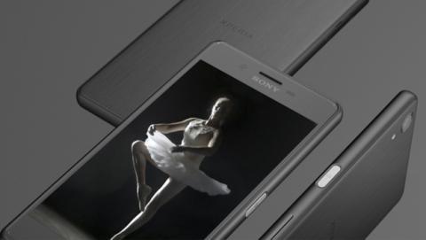 precio Sony Xperia X, características Sony Xperia X  Performance, Sony Xperia A