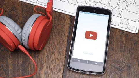 El autoplay de Youtube llega a Android