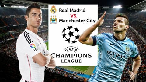 real madrid city, madrid city online, real madrid manchester city, ver madrid city, ver madrid city online