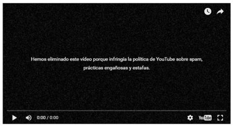 youtube video isis