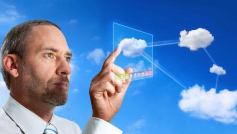 1&1 e Intel desarrollarán servicios Cloud más seguros